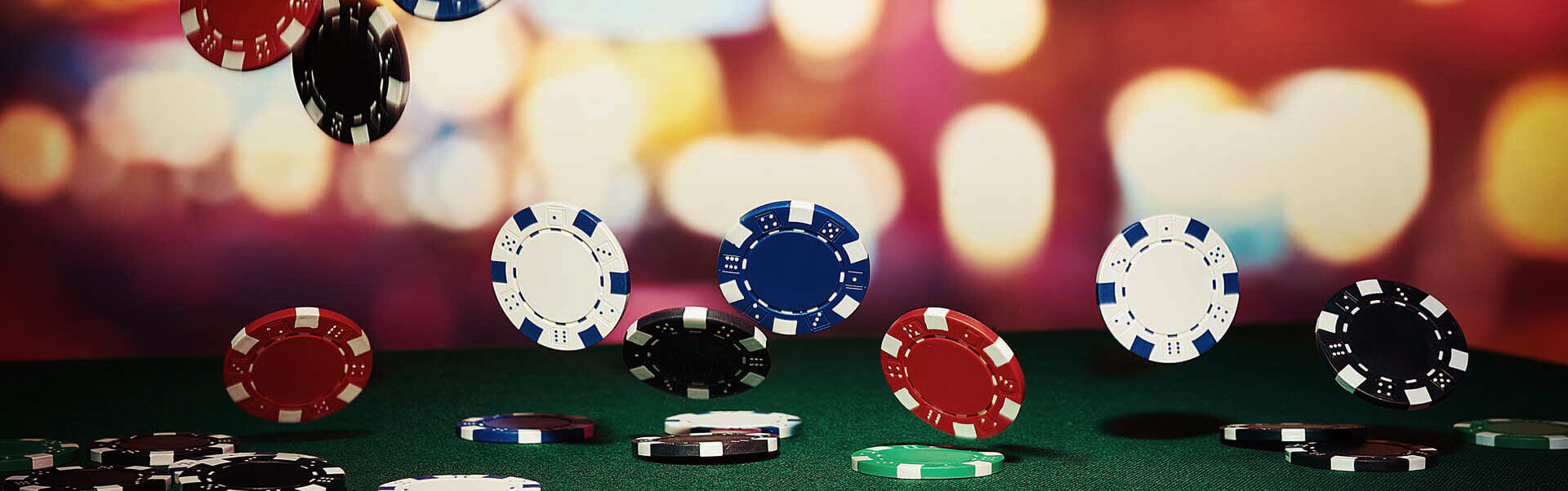 Casino Header Bild